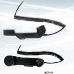 NYOC-2A military handset